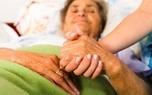 علت ابتلا به آلزایمر از دیدگاه طب ایرانی