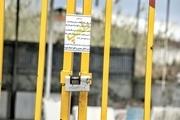 پلمب ۵ کارخانه خراسان شمالی به دلیل رعایت نکردن بهداشت