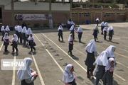 دانش آموزان علاقمند برای ثبت نام مدارس سمپاد گیلان اقدام کنند
