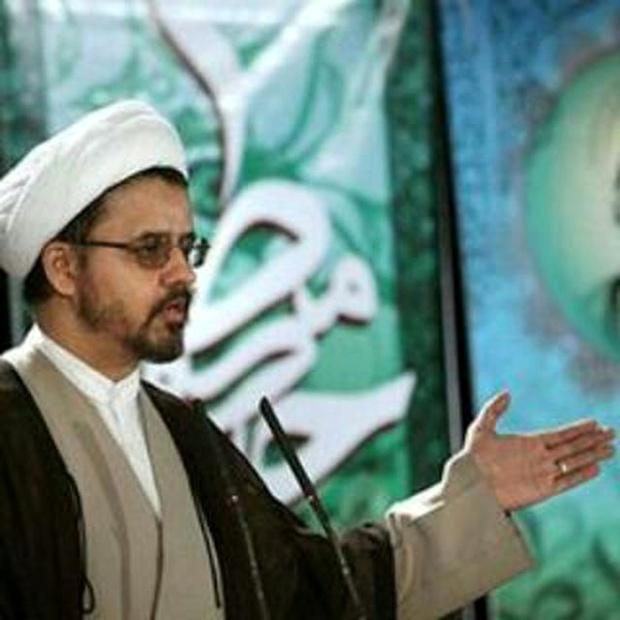 واکنش محمد مطهری به کلیپ خواندن آهنگ جنجالی در مدارس ایران