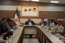 مخالفت با افزایش نرخ  آزاد راه تهران- پردیس