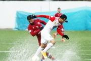 رفت و آمدهای پر سروصدا در نقل و انتقالات؛ خانه تکانی در فوتبال ایران