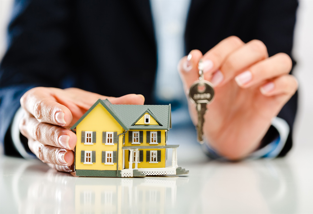 افزایش 100 درصدی اجاره بها مسکن در یاسوج