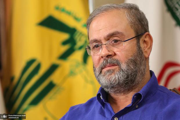 جزییات فروش سوخت ایران به لبنان از زبان نماینده حزب الله