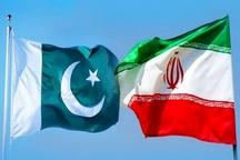 اروپا مخالف طرح صادرات گاز ایران به پاکستان نیست