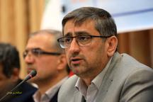 وضعیت استان همدان نسبت به سایر استانها بهتر است  مرگ 4 نفر در بارشهای اخیر همدان