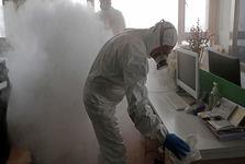 آخرین اخبار و تحولات مرتبط با ویروس مرگبار/ تب کرونا به جان بازار آمریکا و اروپا افتاده است