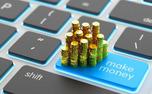 10 راه کسب درآمد از اینترنت