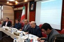 24 فقره تسهیلات بازسازی صنایع در قزوین پرداخت شد