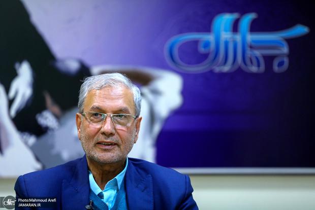 پرداخت پاداش بازنشستگان فرهنگی قطعی است/ علت برکناری رئیس صندوق بازنشستگی مغایرت مدرک تحصیلی بود
