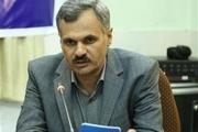 فرماندار شهرکرد: مسوولیت شعبههای اخذ رای با نماینده فرمانداری است