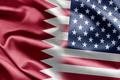 گفت و گوی تلفنی وزرای خارجه آمریکا و قطر در مورد ایران
