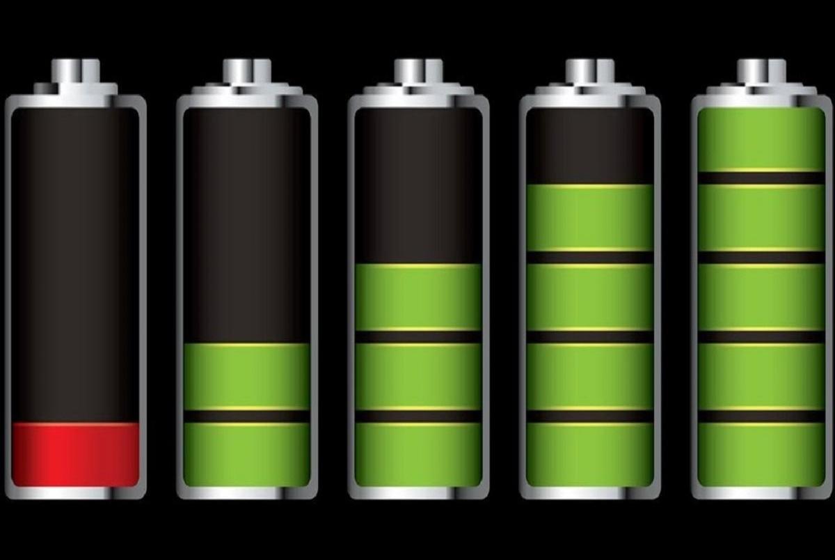 پنج روش برای قوی کردن باتری گوشی ها + نکاتی برای جلوگیری از خراب شدن باتری موبایل