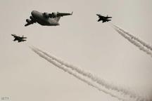 تنش میان هند و پاکستان تشدید شد