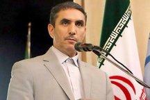 باید برای مشارکت در انتخابات ید واحده باشیم