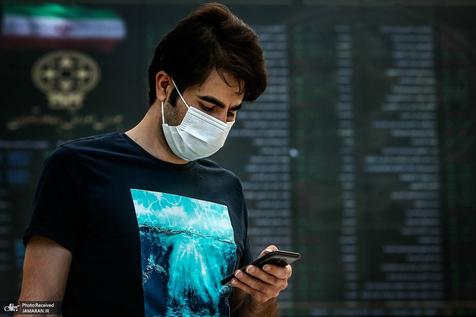 پیشبینیها درباره وضعیت بورس تهران در شنبه ویکشنبه آینده!