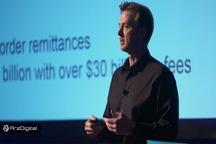 مدیرعامل آبرا: ارزهای دیجیتال تا سال آینده بهطور گسترده پذیرفته خواهند شد