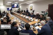 تعامل دوسویه نمایندگان مجلس و اصحاب رسانه لازمه شفافسازی