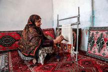 ۳۸۰۰ روستایی استان اردبیل برای دریافت تسهیلات اشتغال به بانک معرفی شدند