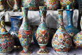 مشاغل سنتی رو به افول آذربایجان غربی