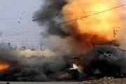 کشته شدن 4 نظامی ترکیه در شمال سوریه