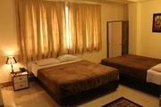 میزان اقامت در هتل های هرمزگان کاهش یافت