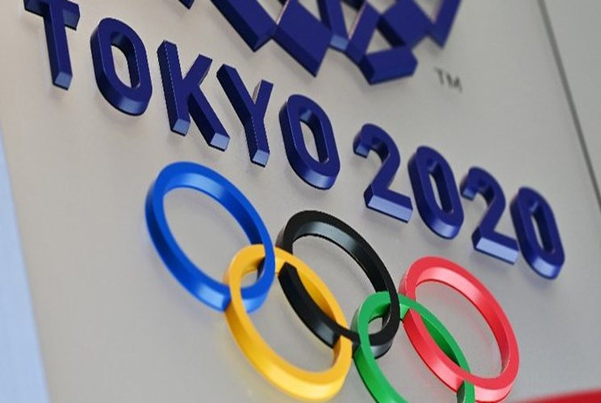 اعتراضات سیاسی در المپیک توکیو مجاز شد