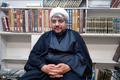 سعید صانعی: سبک بحثهای حضرت امام، بنمایه اندیشههای بعدی آیت الله صانعی را تقویت کرد/ ایشان شخصیتی پرسشگر، جستجوگر و مهربان بود