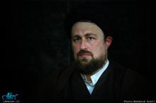 پیام سید حسن خمینی در پی ترور شهید محسن فخری زاده