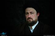 تسلیت سید حسن خمینی در پی درگذشت حجتالاسلام والمسلمین احسانی طبایی