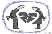 چه عواملی روابط فرا زناشویی را در جامعه تقویت می کند