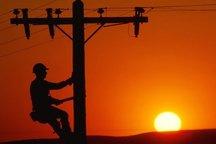 ۸ پروژه برق استان بوشهر به بهرهبرداری رسید