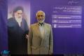 اعلام آمادگی سید محمد غرضی برای انتخابات 1400: نامزد انتخاباتم/ احتیاجی به ستاد ندارم!