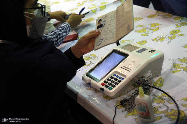 پاسخ مشاور وزیر کشور به تازه ترین شایعات در مورد انتخابات 1400