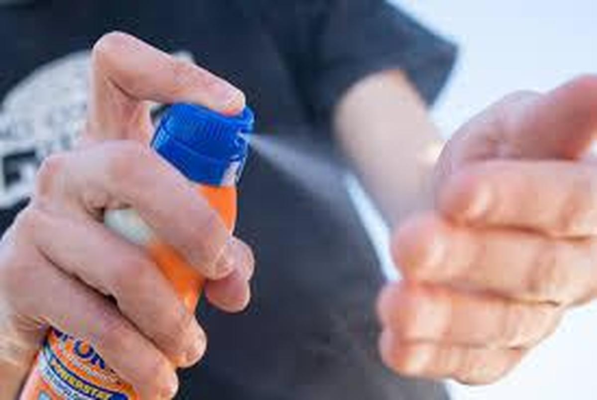 چه کسانی باید کرم ضد آفتاب بزنند؟