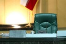 رقابت بر سر ریاست مجلس به کجا رسید؟