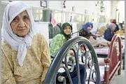 چند توصیه تغذیه ای به سالمندان در دوران کرونا
