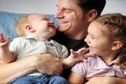 فرزندان تا چه زمانی تحت تکفل محسوب می شوند ؟