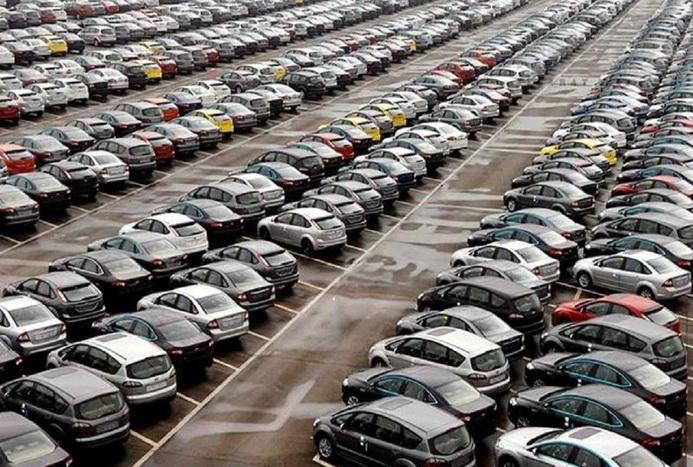 چرا قیمت خودرو کاهش نمی یابد؟ / ویدیو