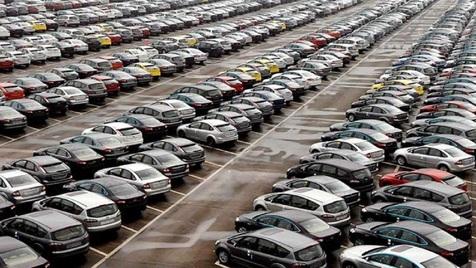 ارز مورد نیاز خودروسازان تامین شد