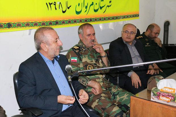 حرکت براساس آموزه وحدت مهمترین دستاورد انقلاب اسلامی است