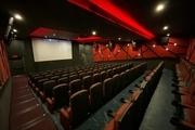 بازگشایی سینماها داوطلبانه شد