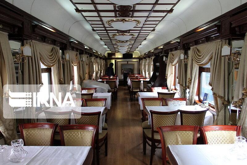 ۴۰ رستوران بینراهی استان مرکزی بازگشایی شد