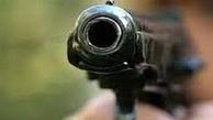 دستگیری 14 نفر از عوامل تیر اندازی در مراسم فاتحه خوانی شادگان