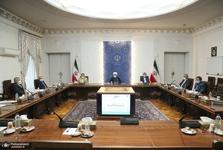 دولت مصوب کرد: حقوق بازنشستگان کشوری و لشکری از مهرماه همسان سازی می شود