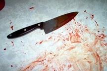 معتاد ۱۷ ساله برادر بزرگ خود را کشت