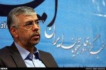 رئیس مجمع نمایندگان آذربایجان شرقی هفته اول مهرماه تعیین میشود