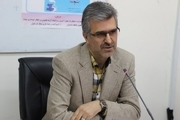 هشدار کرونایی برای تعطیلات عید فطر مازندران
