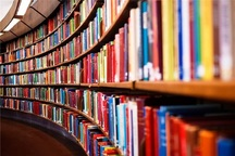 رویکرد کتابخانه های عمومی کشور دچار تغییرات اساسی شده است