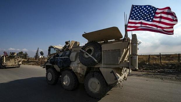 افزایش هزینه جنگ آمریکا با تروریسم به 6هزار میلیارد دلار